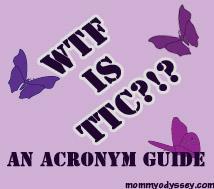 WTF is TTC?